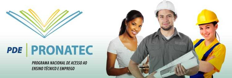 www.pronatec.pro.br
