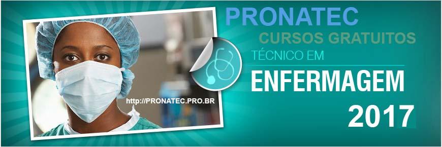 http://pronatec.pro.br/pronatec-2017