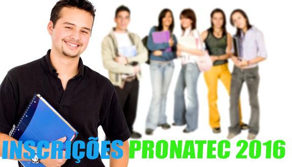 http://pronatec.pro.br