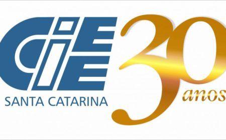 CIEE Vagas Santa Catarina