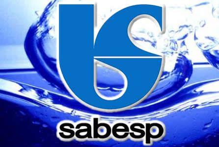 Jovem Aprendiz SABESP 2016