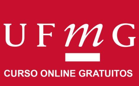 UFMG Curso Online