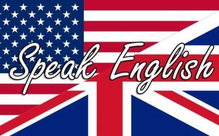 Curso de Inglês Básico Pronatec 2016