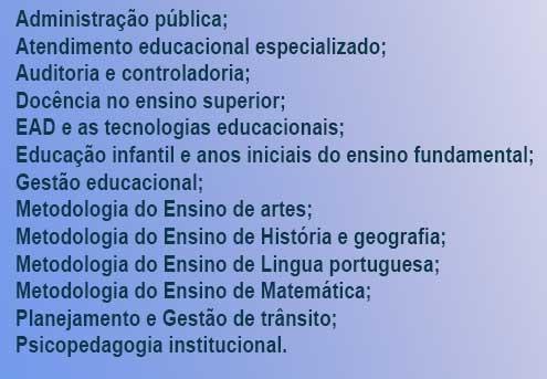 https://pronatec.pro.br/