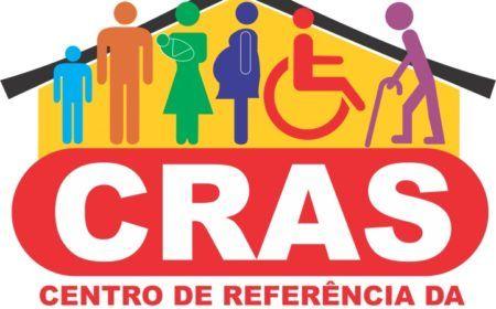 Curso Gratuito em Volta Redonda – RJ