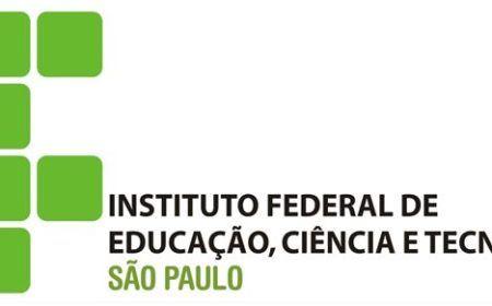 IFSP oferece novo curso