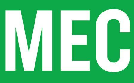 MEC investe R$568 milhões