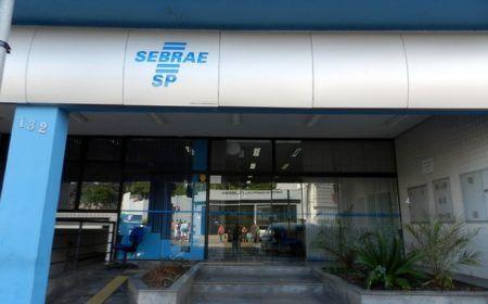 Inscrições Cursos Gratuitos Sebrae-SP