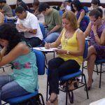 Concursos Abertos em Todo o Brasil