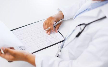 Fundação Hospitalar Abre Vagas Variadas no Sul