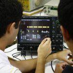 Instituições Federais Oferecem Cursos Técnicos Gratuitos