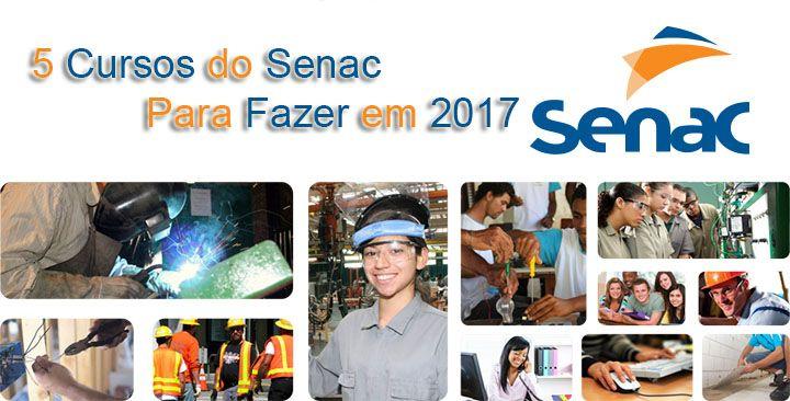 https://pronatec.pro.br/cursos-senac/