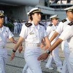 Concurso Colégio Naval da Marinha