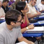 FASCAMP e Prefeituras Lançam Concursos