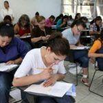 Novos Concursos Abertos em Todo o Brasil Nesta Semana