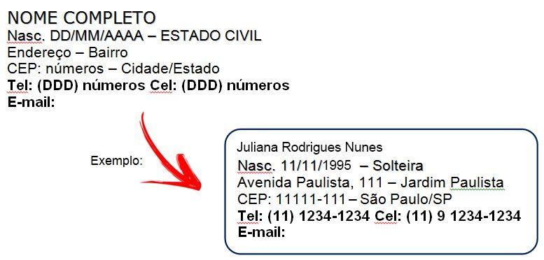 http://pronatec.pro.br/empregos