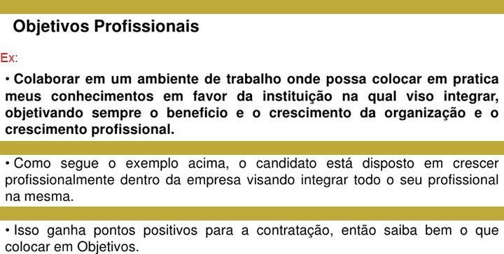 https://pronatec.pro.br/empregos