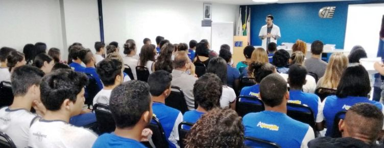 https://pronatec.pro.br/jovem-aprendiz