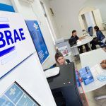 Cursos Gratuitos Sebrae SP 2017