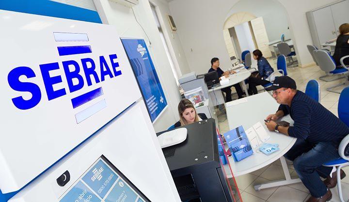 http://pronatec.pro.br/cursos-sebrae