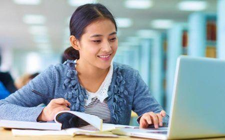 FGV Libera Cursos Online Gratuitos em Várias Áreas