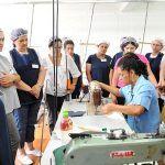 Fundo Social e Prefeitura Oferecem Vagas em Cursos Gratuitos