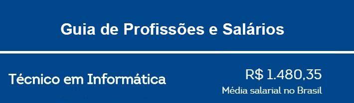 https://pronatec.pro.br/pronatec-2017