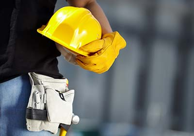 Curso Técnico em Segurança do Trabalho Cetem
