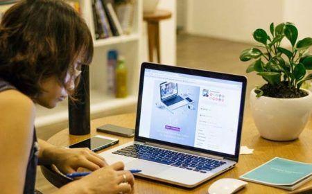 Cursos Gratuitos Online Administração e Empreendedorismo