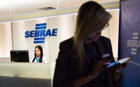 Cursos Gratuitos Sebrae Sorocaba