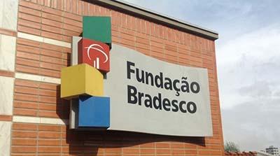 Cursos Online Fundação Bradesco