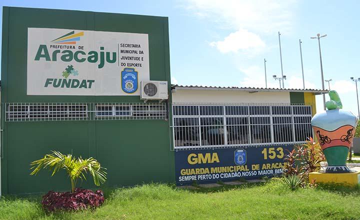 Fundat Aracaju