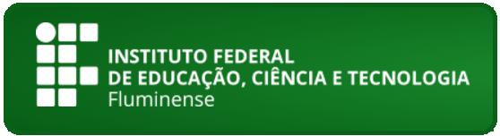 Vestibular IFF 2017