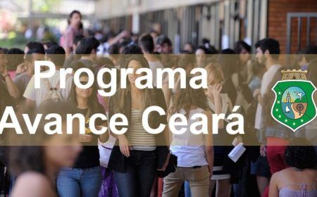 Avance Ceará