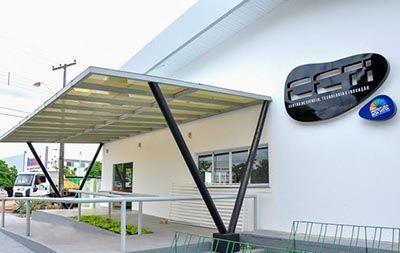 Centro de Ciência oferece cursos gratuitos
