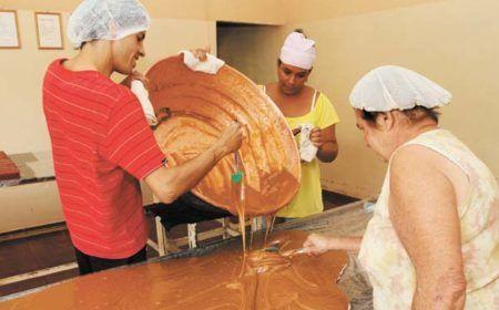 Centro de Qualificação oferece mais de 4,5 mil Vagas para Cursos Grátis