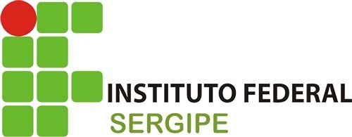 Cursos Técnicos IFS 2017
