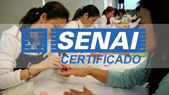 Escola do Trabalho e Senai Oferecem Cursos Gratuitos com Certificado