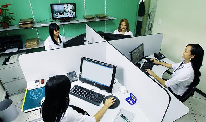 Oportunidades de Emprego - Mais de Mil Vagas no RJ e SP