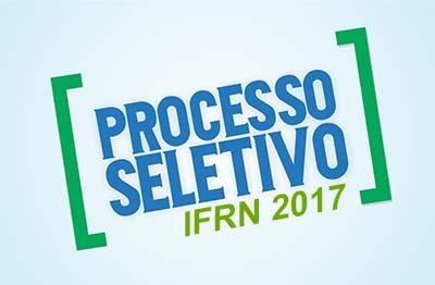 Portal IFRN