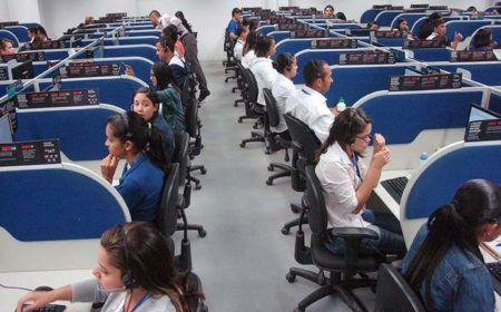 Programa Mais Emprego está com mais de 4 mil Vagas Abertas