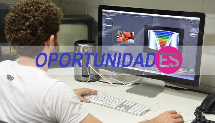 Projeto OportunidadES Oferece mais de 500 Vagas em Cursos Gratuitos