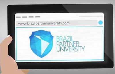 Brazil Partner University