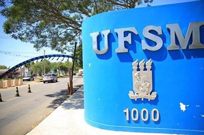 Concurso UFSM 2017