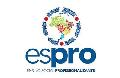 Curso Gratuito Espro