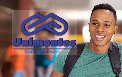 Cursos Gratuitos Unimontes
