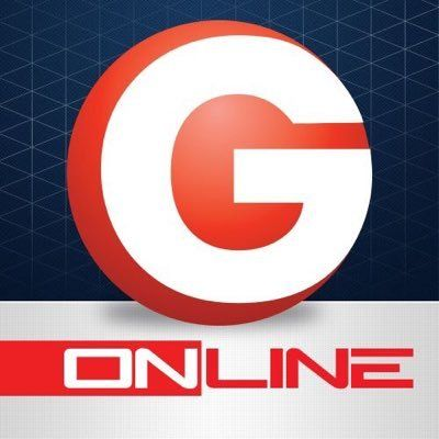 Gran Cursos Online