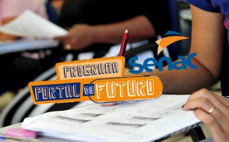 Programa Portal do Futuro
