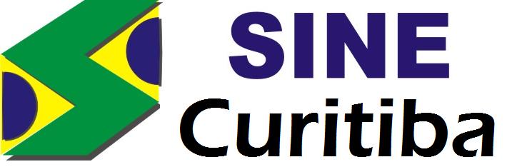 SINE Curitiba