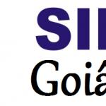 SINE Goiânia